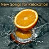 Download Om Shanti (Meditation Songs) Mp3