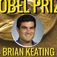 Losing The Nobel Prize