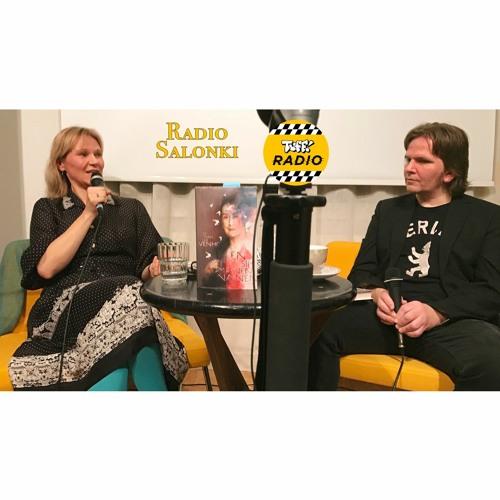 Radio Salonki