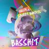 AWIIN & Secret Bandits - Basshit (Radio Edit)[OUT NOW]