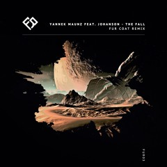 Yannek Maunz, Johanson - The Fall (Original Mix)