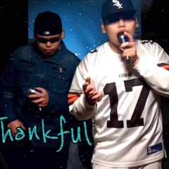 💐R.I.P.💐 Nate Dogg feat. Butch Cassidy - Be Thankful - Cover / 歌ってみた - Acapella (Dr. X version)