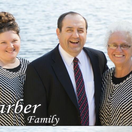 Little Flock Talk - Barber Family