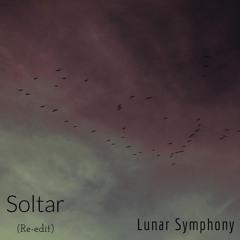 Soltar (Instrumental)