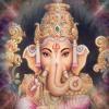 Download 01 Shalimar - hari om tat sat Mp3
