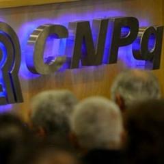 Fragilidade da infraestrutura do CNPq preocupa SBPC