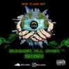 Download Dj Topley Summer All Over MIX 2020 Official (Hip Hop, Dancehall, Afrobeat Raboday & Kompa) Mp3