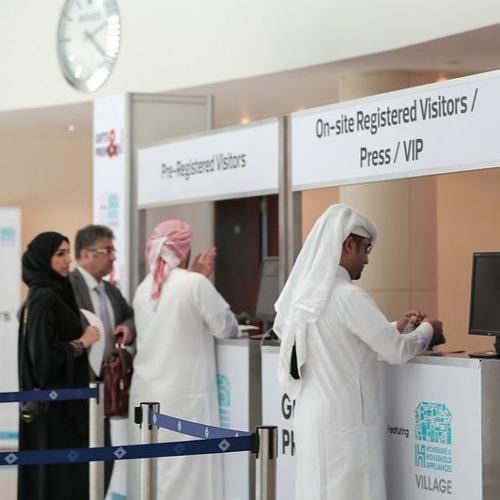 El impacto económico del COVID-19 en el sector turístico del mundo árabe
