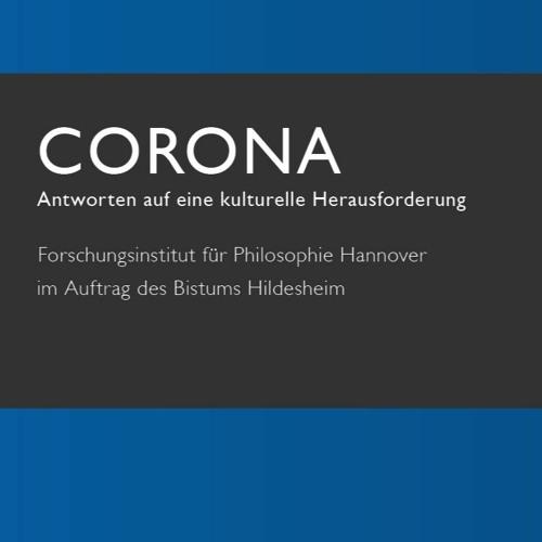 Corona. Antworten auf eine kulturelle Herausforderung