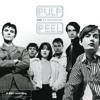The Trees (John Peel 31/10/01)