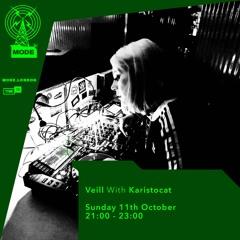 Veill w/ Karistocat Mode London [Episode 020] [11.10.20]