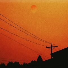 Coming Home - Skylar Grey (Whyte Kite ft Phatboy 7Even) [Lofi Remix]