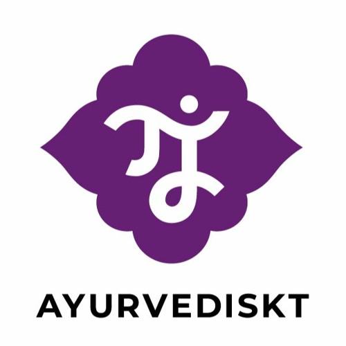 Podden Ayurvediskt avsnitt 13: Dr Vinay Vora - Förebygg corona med ayurveda!