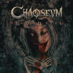 Chaoseum - Smile Again