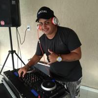 MC TH - ME EXPLICA VS TROPA DO INGUIÇA (( DJ VITAO ))