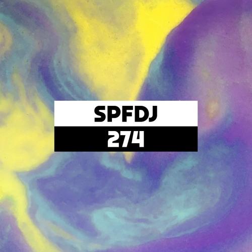 Dekmantel Podcast 274 - SPFDJ