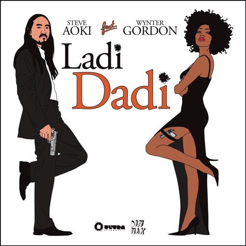 Ladi Dadi (Pt.2)