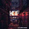 KIF Radio Episode #14 mp3
