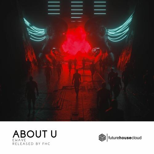 EWAVE - About U