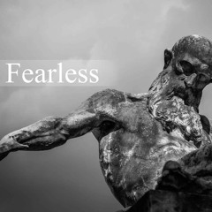 Dark Wave - Fearless (Official Music)