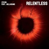 Relentless feat. HELLHOUND