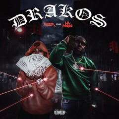 Drakos (feat. Lil Perco)
