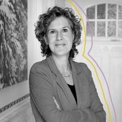 Goed leiderschap, combineer feminiene en masculiene kwaliteiten  | EXPERT | Janka Stoker #1