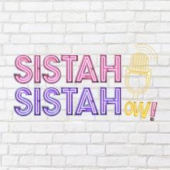 Sistah Sistah, OW! S3 Ep2 - Mellicent Dyane, Casting Director