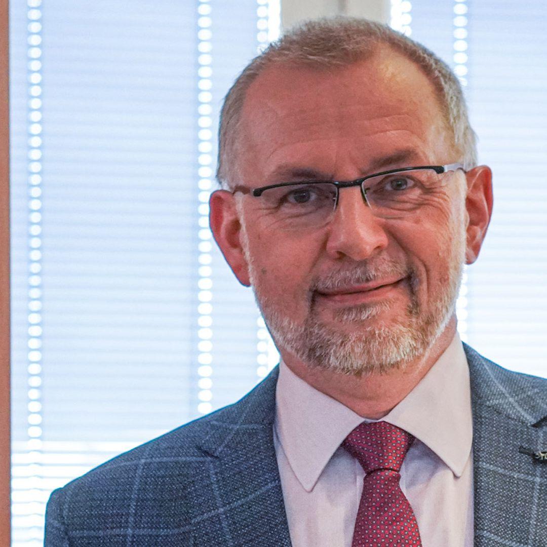 Ladislav Miko o pokračovaní dodávok vakcín a plánovanom Covid Pase