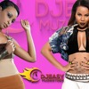 Alaine Meets Cecile Best of Reggae Lovers Rock Edition Mix By Djeasy