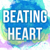 Beating Heart (from