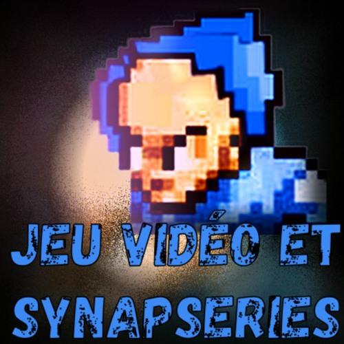 jeu vidéo et synapseries 1989