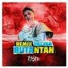 Download MC Fioti - Vacina Butantan - Remix Bum Bum Tam Tam (KondZilla) Mp3