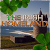 Spill the Wine (Irish Version)