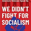 [PDF/ePub] Download We Didn't Fight for Socialism by David Goetsch audiobook mp3