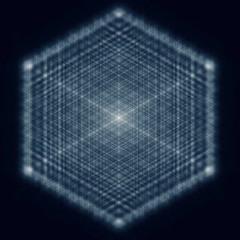 UNIVERSAL MINDSET (freestyle)