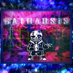 Catharsis(Original megalo)