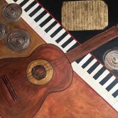 ' A Star Is Born' arranged by  ZDCOM-original music composed by Barbra Streisand