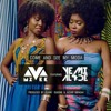 MzVee Ft Yemi Alade - Come And See My Moda (Official Audio)