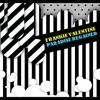 World Of Radio (Jeremy Newall Edit)
