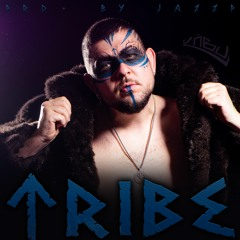 KABU - TRIBE (prd. by JazzP)