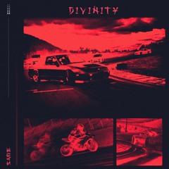 Divinity (free DL)