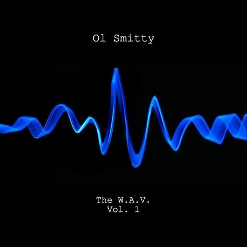 The W.A.V Vol. 1