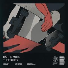 Threesixty (Extended Mix)
