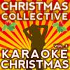 White Christmas (Originally Performed By Martina Mcbride) [Karaoke Version]