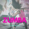 Download Zumba Mix (Old School vs 2000's) Mp3