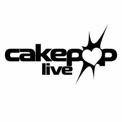 Dylan Brady - Cake Pop Live DJ Set (May 1, 2021)