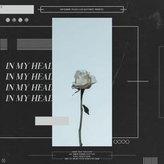 In My Head (Feat. Matthew Phoenix)
