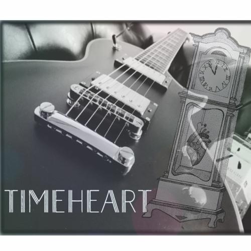 Timeheart