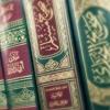 Download من أقوال الرسول ﷺ صوت حمد الدريهم الحلقة 78 Mp3